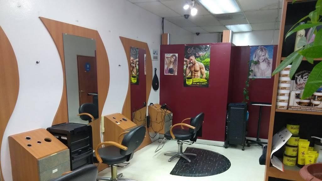 Nancys Hair Salon - hair care    Photo 6 of 7   Address: 887 W 19th St, Costa Mesa, CA 92627, USA   Phone: (949) 645-9044