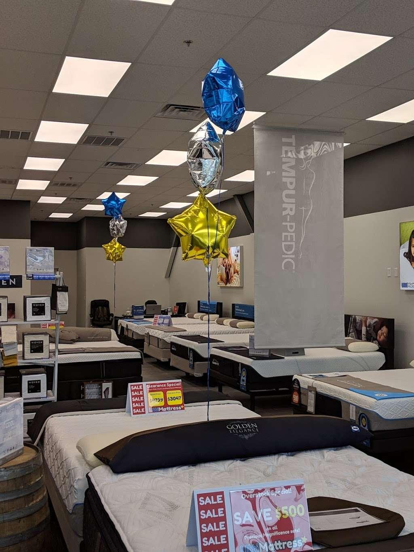 Ultimattress Furniture Store 21918 Us 281 North 101
