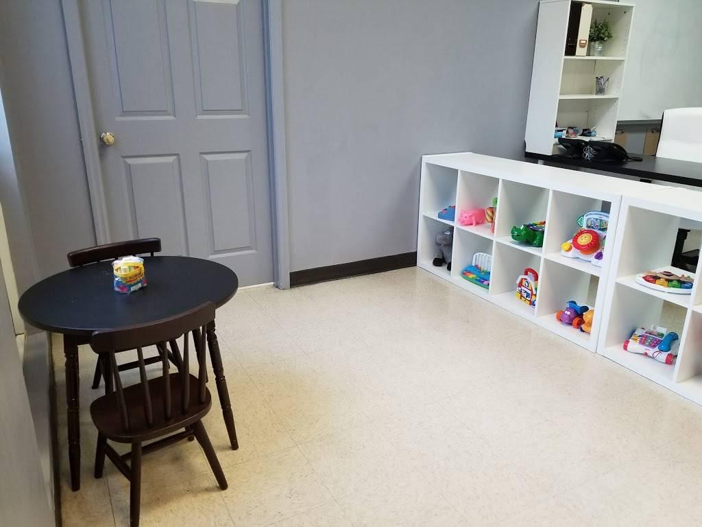 Top Kids Bilingual Preschool - school  | Photo 2 of 6 | Address: 10530 Lake St Charles Blvd, Riverview, FL 33578, USA | Phone: (813) 871-0624