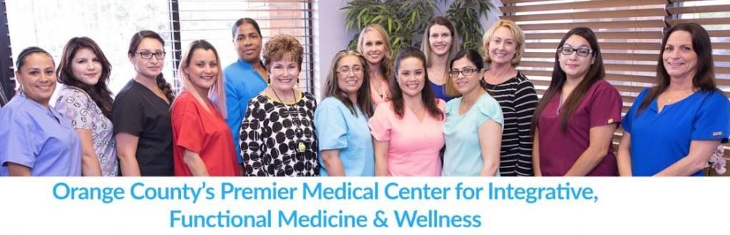 TruCare Health - doctor    Photo 1 of 1   Address: 1234 W Chapman Ave suite 101, Orange, CA 92866, USA   Phone: (714) 532-6713