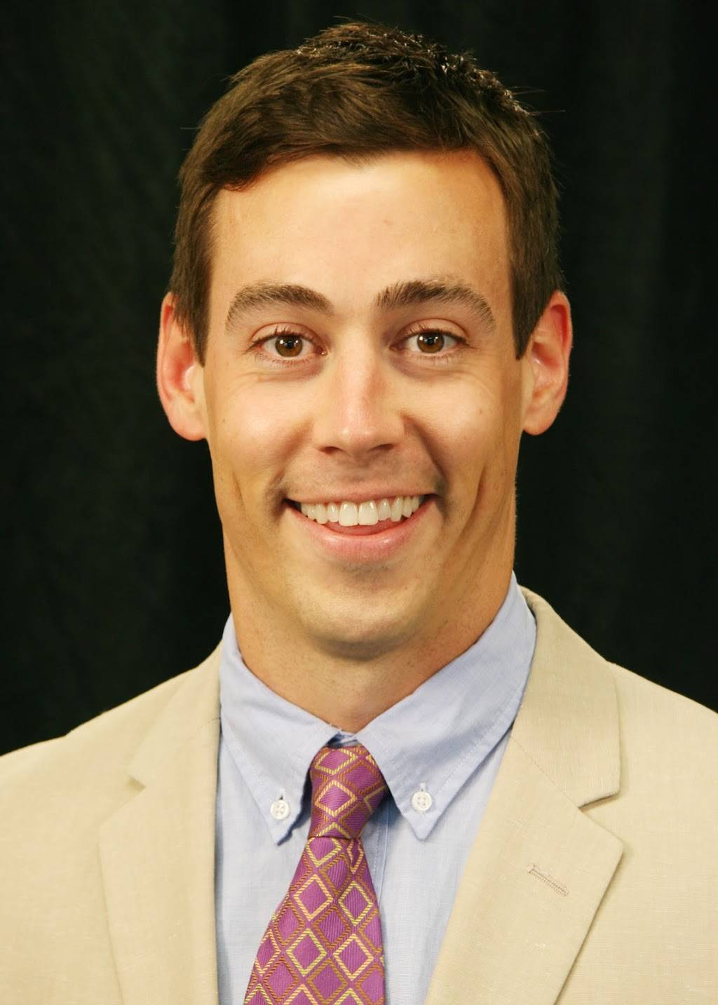 Jeffrey Backes, MD - doctor  | Photo 1 of 2 | Address: 5500 N Meadows Dr, Grove City, OH 43123, USA | Phone: (614) 488-1816