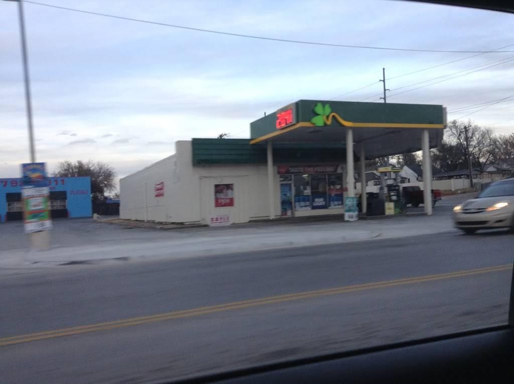 Star Food Mart - convenience store  | Photo 4 of 6 | Address: 2901 NW 10th St, Oklahoma City, OK 73107, USA | Phone: (405) 917-7828