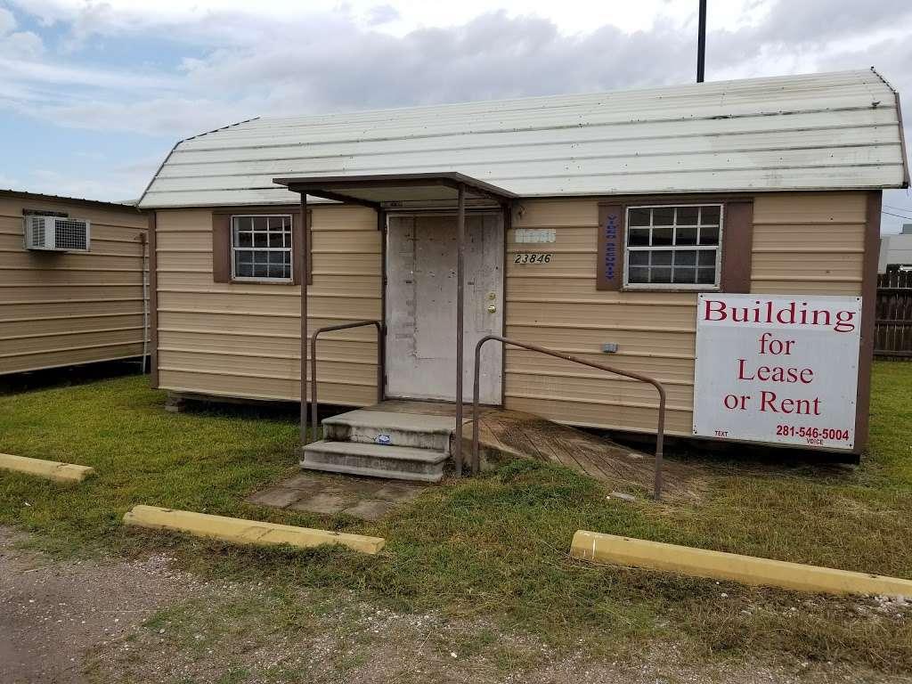Porter SnoBall - restaurant  | Photo 2 of 3 | Address: 23874 TX-494 Loop, Porter, TX 77365, USA