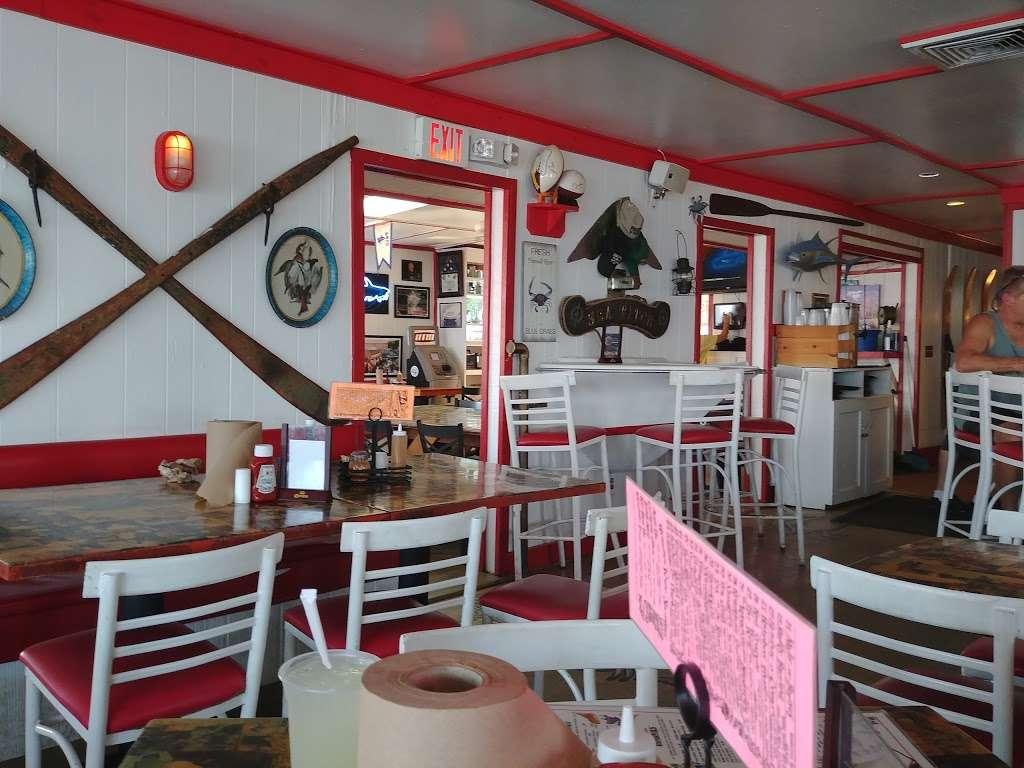 Tims Rivershore Restaurant and Crabhouse - restaurant  | Photo 1 of 10 | Address: 1510 Cherry Hill Rd, Dumfries, VA 22026, USA | Phone: (703) 441-1375