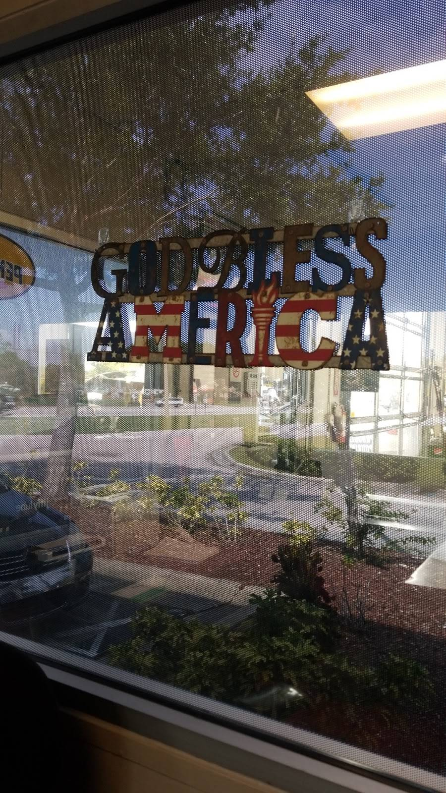 Jiffy Lube - car repair  | Photo 3 of 6 | Address: 4531 Conroy Rd, Orlando, FL 32811, USA | Phone: (407) 316-8413