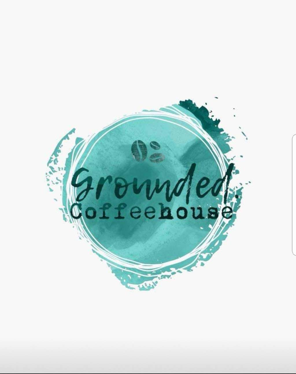Grounded Coffeehouse - cafe  | Photo 8 of 8 | Address: 2657 E Main St, Lincolnton, NC 28092, USA | Phone: (980) 429-2052