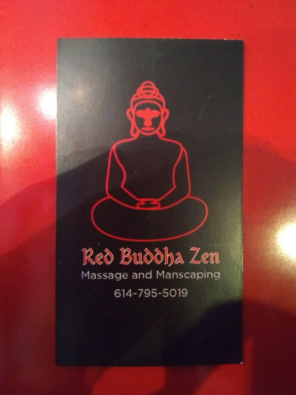 Red Buddha Zen - spa  | Photo 10 of 10 | Address: 1054 E Jenkins Ave, Columbus, OH 43207, USA | Phone: (614) 795-5019