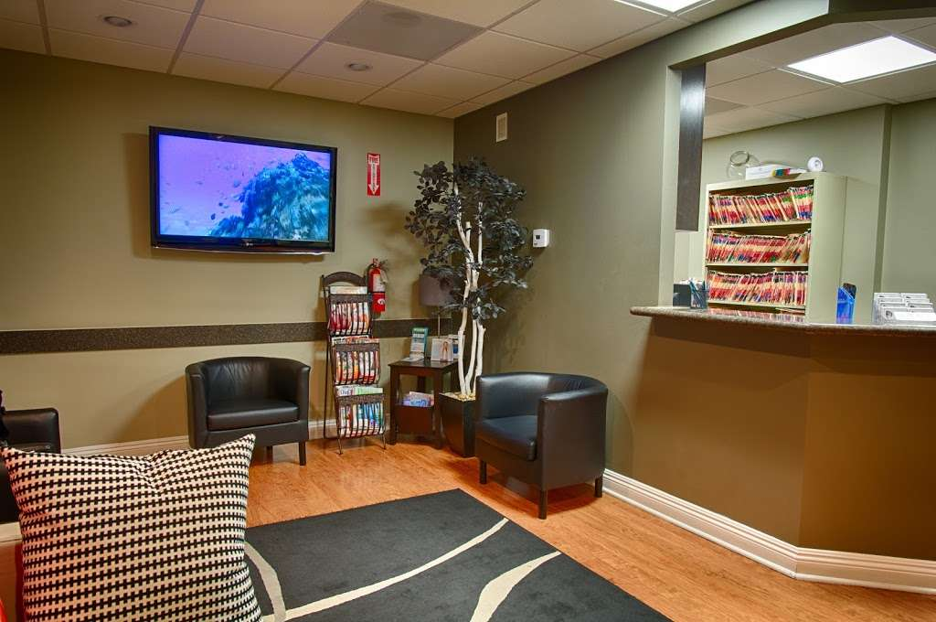Alan G. Michels, DDS - dentist  | Photo 7 of 10 | Address: 8881 Fletcher Pkwy Ste. 325, La Mesa, CA 91942, USA | Phone: (619) 697-2800