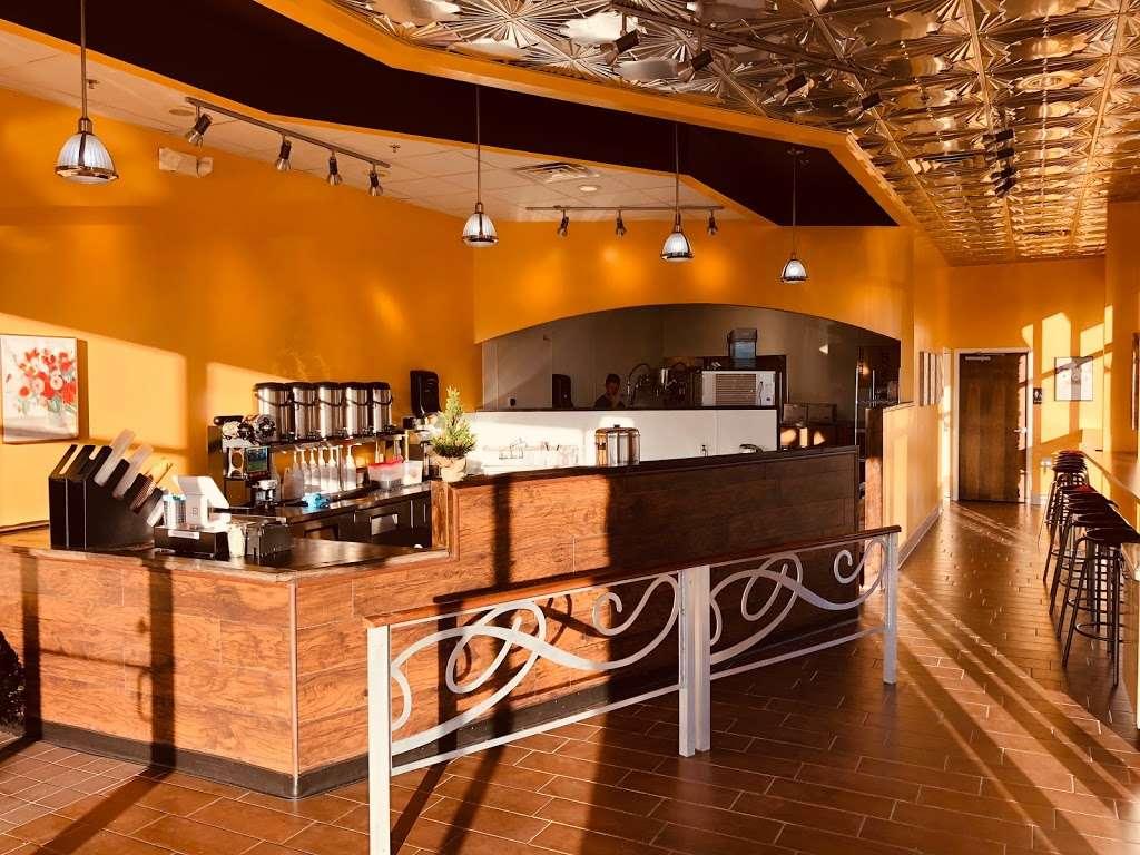 Master Tea - restaurant  | Photo 6 of 10 | Address: 2205 W 136th Ave, Broomfield, CO 80023, USA | Phone: (720) 535-4493