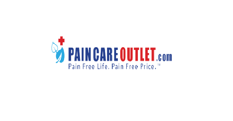 Pain Care Outlet - health  | Photo 5 of 8 | Address: 613 Martin Ave #100, Rohnert Park, CA 94928, USA | Phone: (800) 945-0302
