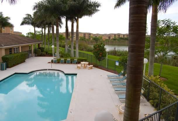 Sunset Bay Apartments - real estate agency    Photo 7 of 7   Address: 10000 SW 224th St, Miami, FL 33190, USA   Phone: (305) 251-8535
