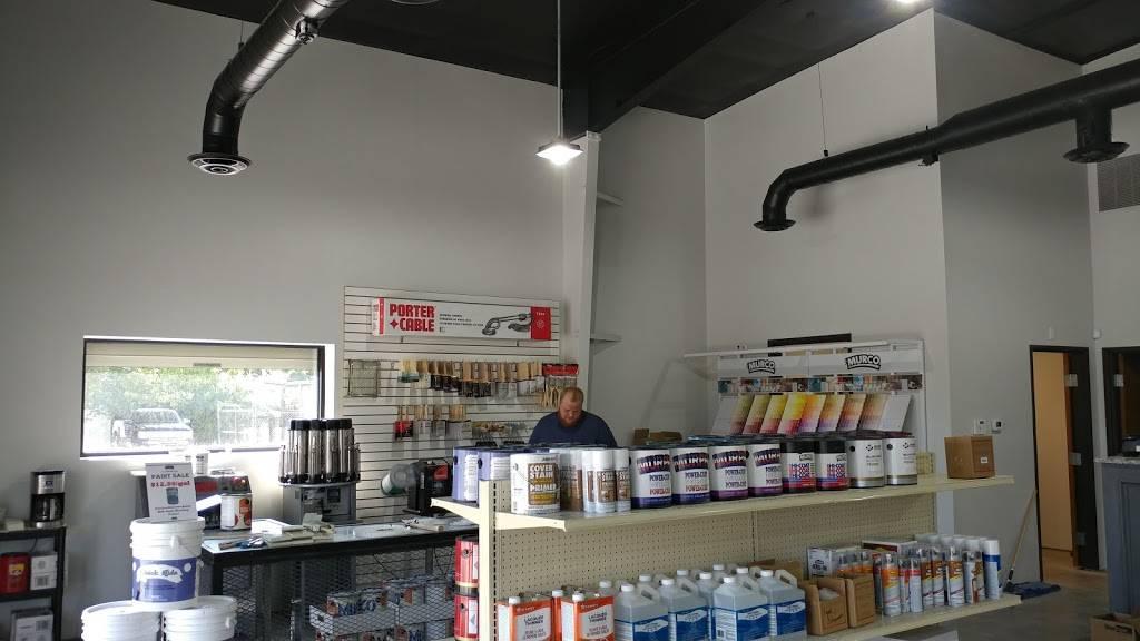 Murco Wall Products - hardware store  | Photo 6 of 8 | Address: 1825 E Main St, Grand Prairie, TX 75050, USA | Phone: (972) 264-8633