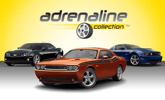 Hertz Rent a Car - car rental  | Photo 2 of 7 | Address: 2081 Lebec Rd, Lebec, CA 93243, USA | Phone: (661) 248-2886