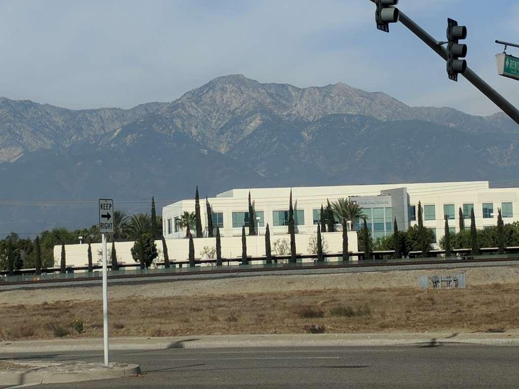 Home Depot Distribution Center - storage  | Photo 2 of 5 | Address: 11650 Venture Dr, Mira Loma, CA 91752, USA | Phone: (951) 361-1235