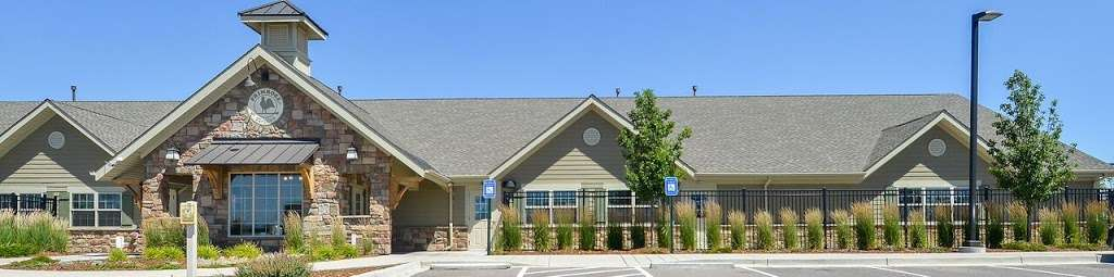 Primrose School of Lafayette - school  | Photo 5 of 10 | Address: 411 Homestead St, Lafayette, CO 80026, USA | Phone: (303) 665-4769