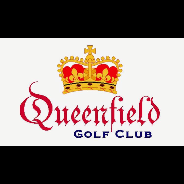 Queenfield Golf Club - school  | Photo 6 of 10 | Address: 1896 Dabneys Mill Rd, Manquin, VA 23106, USA | Phone: (804) 769-8838