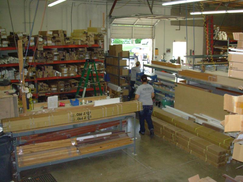 Home Decor Wholesale Fabricators - store  | Photo 2 of 8 | Address: 2612 W Townley Ave #5, Phoenix, AZ 85021, USA | Phone: (602) 995-9659