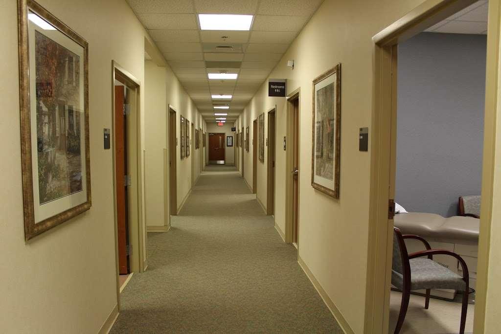 WellSpan Neurology - doctor  | Photo 1 of 8 | Address: 228 St Charles Way Suite 200, York, PA 17402, USA | Phone: (717) 851-5503