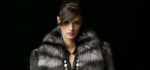 Lanzi Furs Inc - clothing store  | Photo 1 of 3 | Address: 1854 Atwood Ave, Johnston, RI 02919, USA | Phone: (401) 231-9174