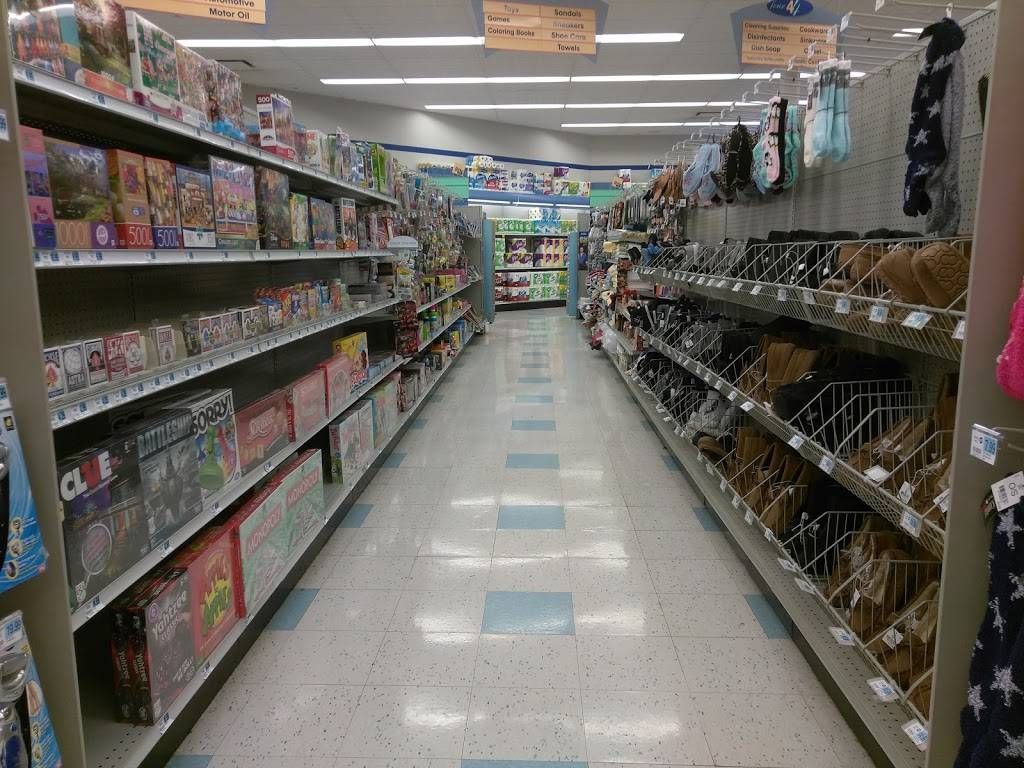 Rite Aid - convenience store  | Photo 10 of 10 | Address: 5005 W Overland Rd, Boise, ID 83705, USA | Phone: (208) 389-1448