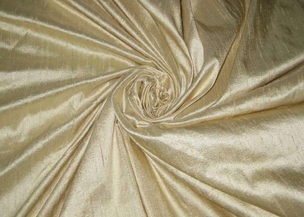 Designers Needs Dupioni Silk Fabrics - clothing store  | Photo 3 of 10 | Address: 5795 Forbes Dr, Newark, CA 94560, USA | Phone: (510) 673-4637