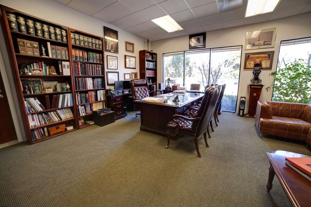 Purcell Law - lawyer    Photo 2 of 10   Address: 4199 Flat Rock Rd #117, Riverside, CA 92505, USA   Phone: (951) 387-5073