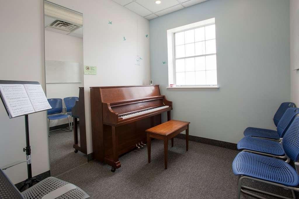 Arete Music Academy - electronics store  | Photo 3 of 10 | Address: 120 Van Nostrand Ave, Englewood Cliffs, NJ 07632, USA | Phone: (201) 205-1121