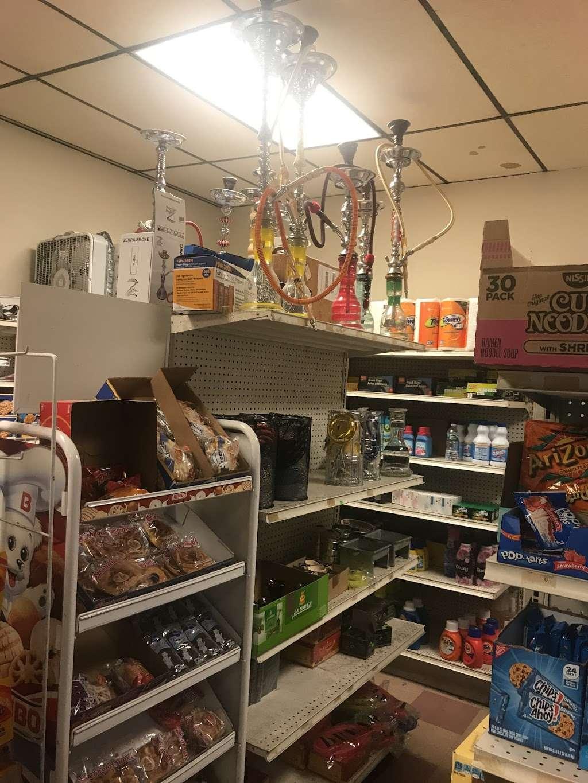 hispano americano - store  | Photo 4 of 5 | Address: 3809 John Fitzgerald Kennedy Blvd, Union City, NJ 07087, USA | Phone: (201) 770-0077