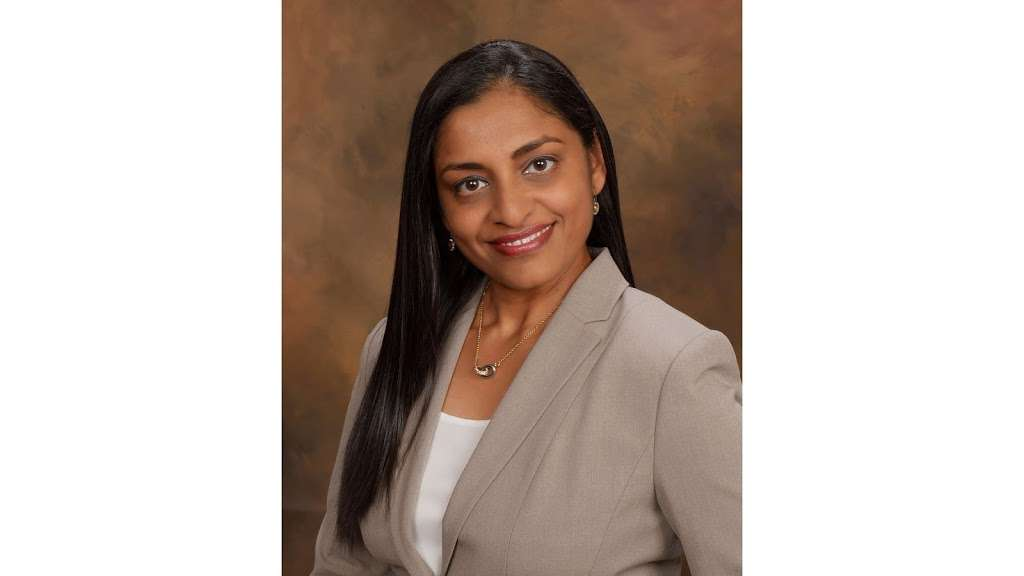 Anu Sury DO - doctor    Photo 5 of 6   Address: 580 S Denton Tap Rd #123, Coppell, TX 75019, USA   Phone: (972) 462-0762