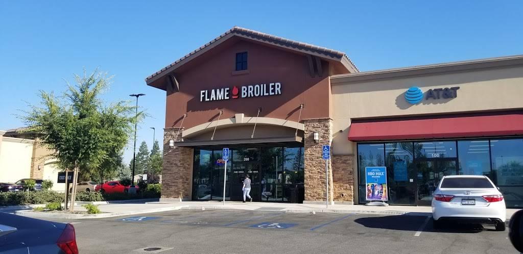Walmart Neighborhood Market - supermarket    Photo 10 of 10   Address: 1249 Allen Rd, Bakersfield, CA 93314, USA   Phone: (661) 535-6373