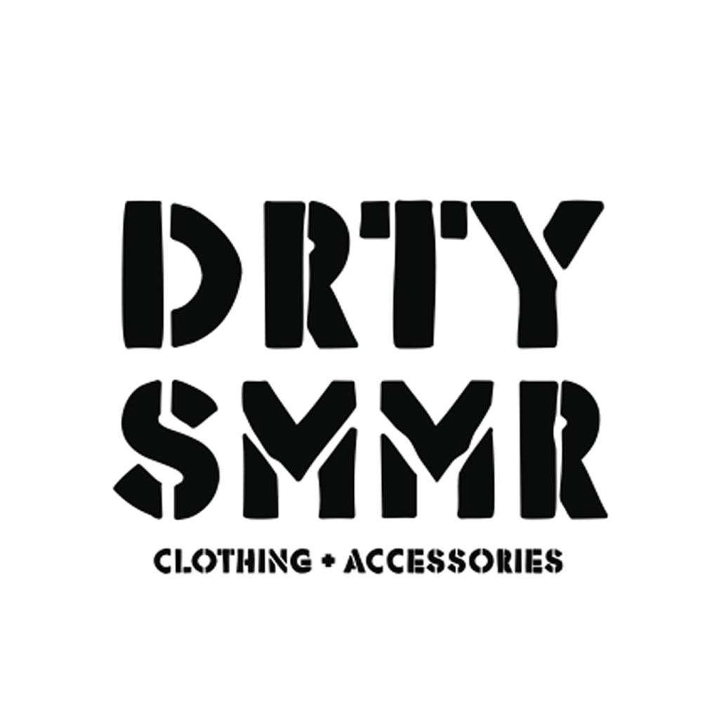 DRTY SMMR - clothing store  | Photo 2 of 2 | Address: 1198 Myrtle Ave, Brooklyn, NY 11221, USA | Phone: (210) 849-9377