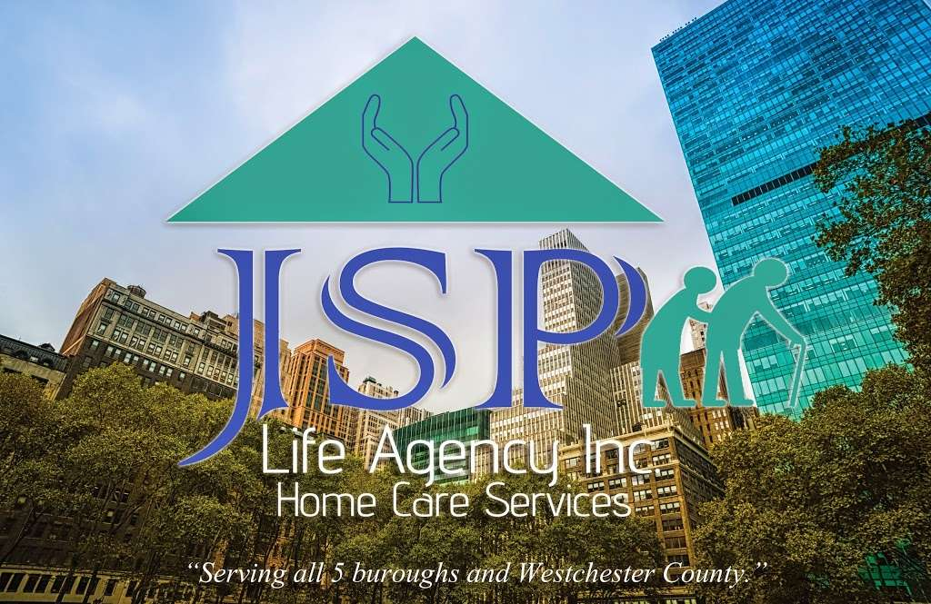 JSP Life Agency Inc - health  | Photo 4 of 8 | Address: 3699 Bainbridge Ave, Bronx, NY 10467, USA | Phone: (718) 944-4705