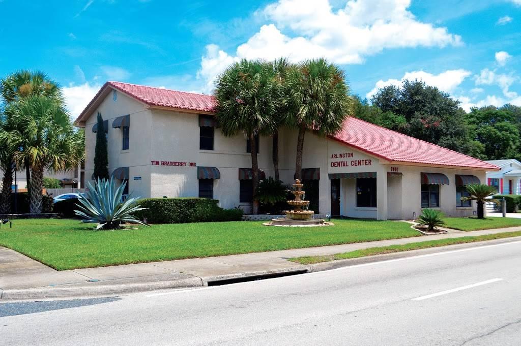 Arlington Dental Center - dentist  | Photo 1 of 8 | Address: 7301 Merrill Rd, Jacksonville, FL 32277, USA | Phone: (904) 743-3114