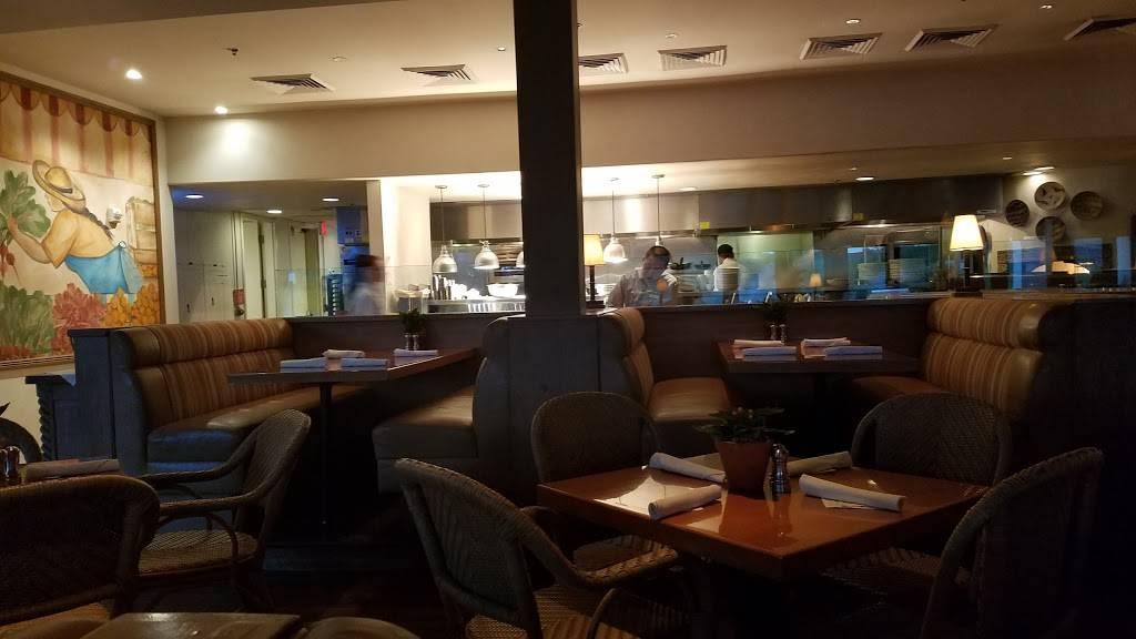 The Lobby Grill - restaurant  | Photo 7 of 7 | Address: 8000 Arizona Grand Pkwy, Phoenix, AZ 85044, USA | Phone: (602) 431-6476