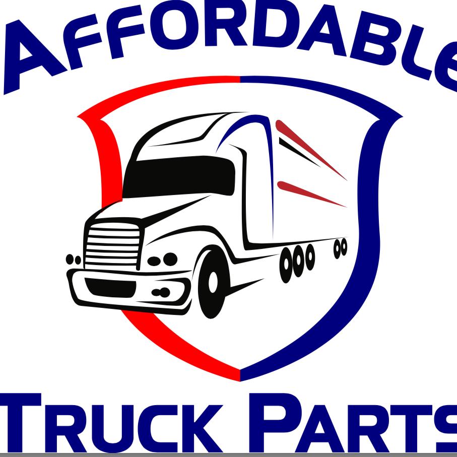 Affordable Truck Parts, LLC, 6753 Garden Rd #102, Riviera Beach, FL 33404, USA