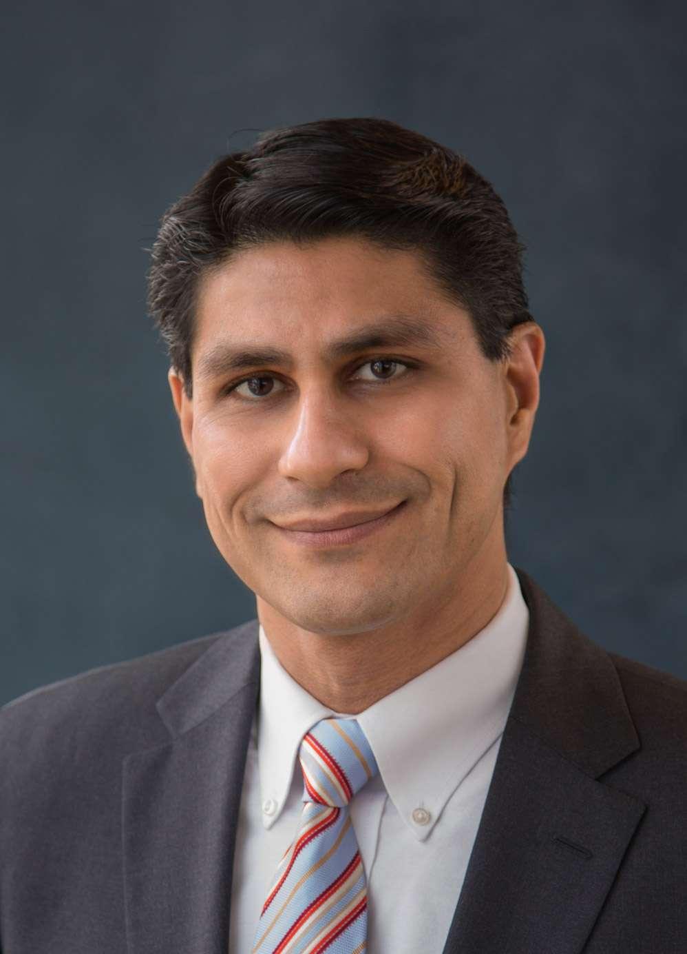 Dr. Siraj A Sayeed - doctor    Photo 1 of 4   Address: 5510 Presidio Parkway #2401, San Antonio, TX 78249, USA   Phone: (210) 696-2663