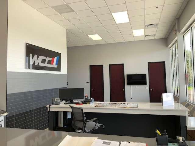 Windermere Collision Center - car repair  | Photo 10 of 10 | Address: 933 Carter Rd, Winter Garden, FL 34787, USA | Phone: (407) 554-2228