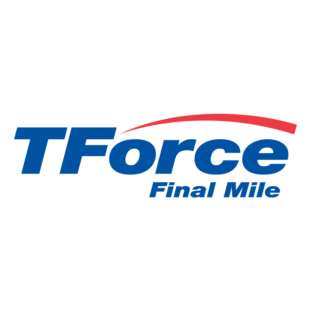 TForce Logistics - El Paso - moving company  | Photo 8 of 9 | Address: 9600 Joe Rodriguez Dr Suite 4-5, El Paso, TX 79927, USA | Phone: (855) 396-2639