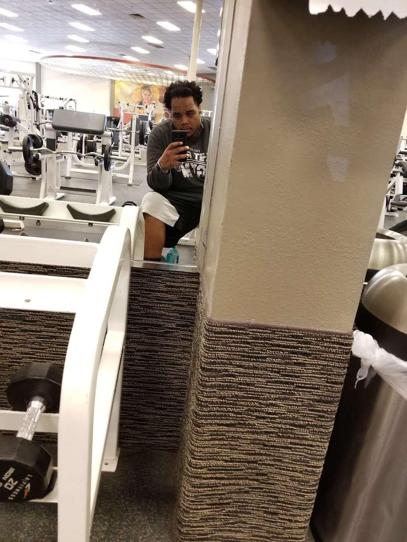 LA Fitness - gym  | Photo 10 of 10 | Address: 7 Cabot Blvd E, Langhorne, PA 19047, USA | Phone: (215) 943-9500
