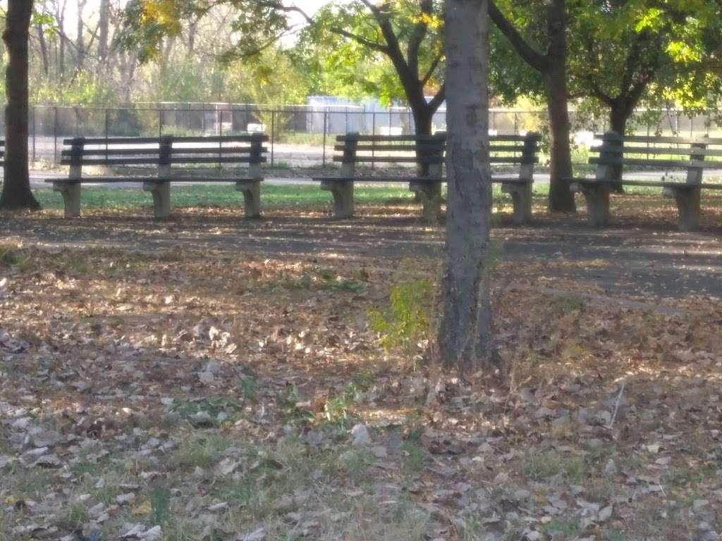 Soundview Park - park  | Photo 7 of 10 | Address: Bronx, NY 10473, USA