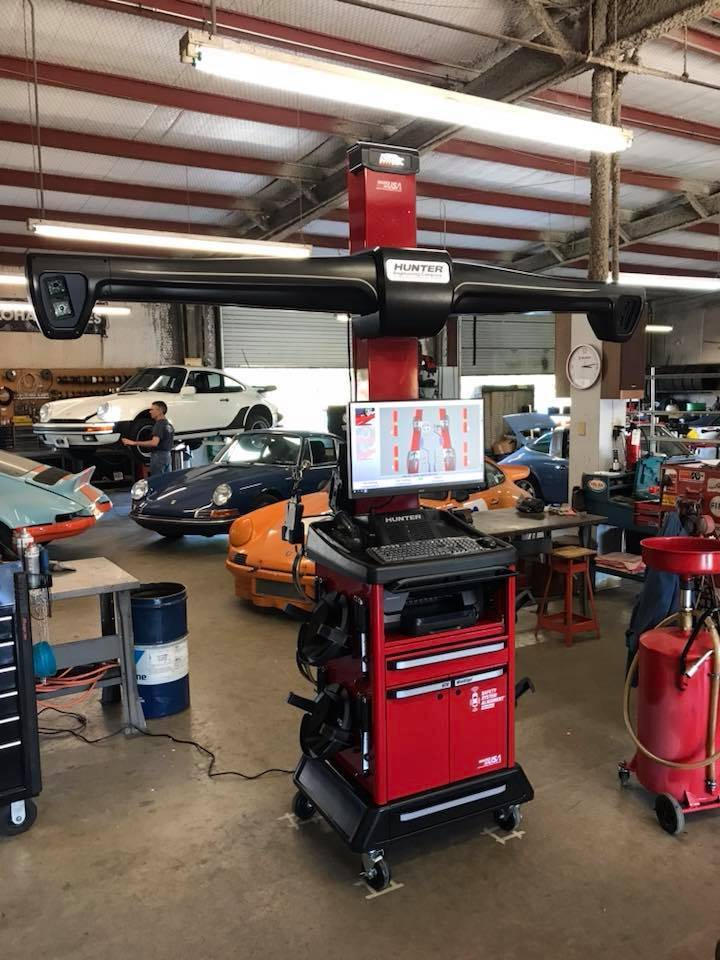 Mayo Performance Specialties - car dealer  | Photo 4 of 9 | Address: 1521 Baccarac Ct, Euless, TX 76040, USA | Phone: (817) 540-4939