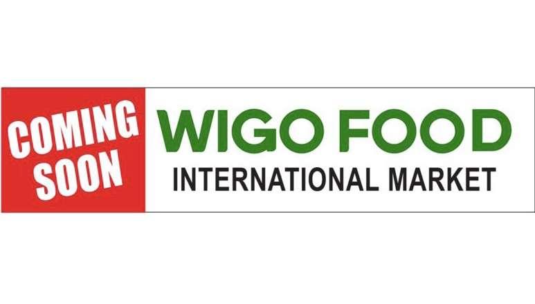 WIGO FOOD International Supermarket - store  | Photo 3 of 4 | Address: 5470 St Barnabas Rd, Oxon Hill, MD 20745, USA