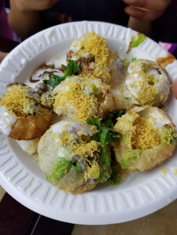Mumbai Xpress - restaurant    Photo 10 of 10   Address: 256-05 Hillside Avenue, Queens, NY 11004, USA   Phone: (718) 470-0059
