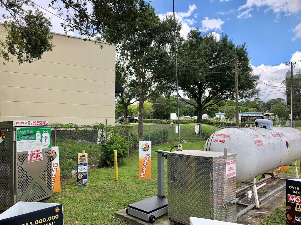 Right Way Food Store - gas station    Photo 2 of 6   Address: 4049, 6700 N Orange Blossom Trail, Orlando, FL 32810, USA   Phone: (407) 292-5453