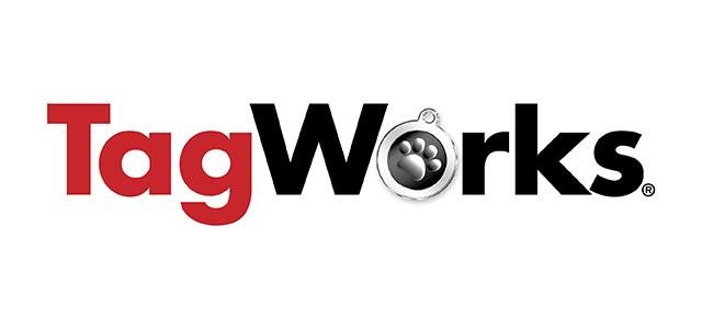 TagWorks - store    Photo 1 of 1   Address: PetSmart, 2303 John Glenn Ave, Columbus, OH 43217, USA   Phone: (877) 473-8437