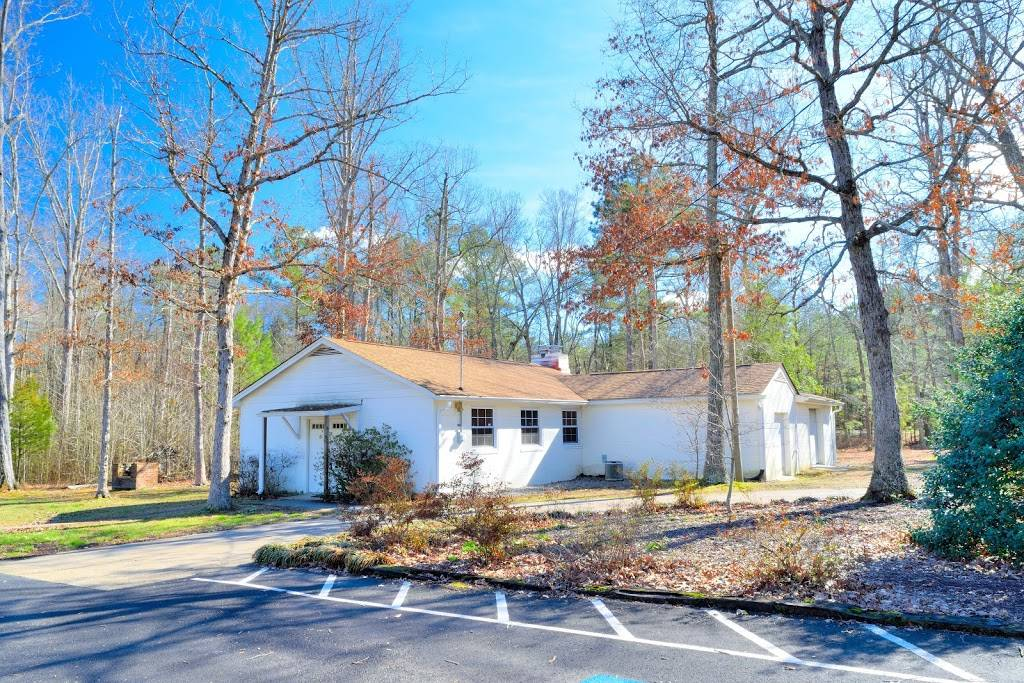Apostolic Christian Church - church    Photo 2 of 6   Address: 3800 Charles City Rd, Richmond, VA 23231, USA   Phone: (804) 737-0911
