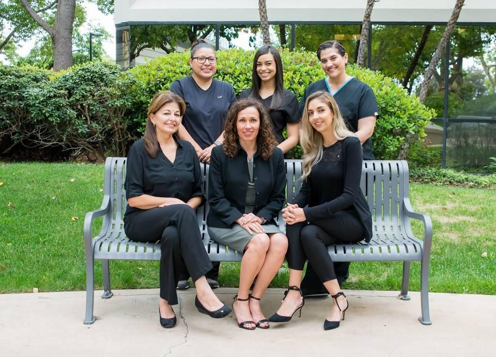 Yolanda Garcia Lorett, DDS - dentist  | Photo 1 of 7 | Address: 3750 Convoy St # 307, San Diego, CA 92111, USA | Phone: (858) 277-4453