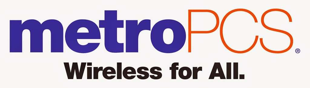 Metro PCS Authorized Dealer - store  | Photo 1 of 2 | Address: 745 E Chicago St, Elgin, IL 60120, USA | Phone: (224) 227-6353