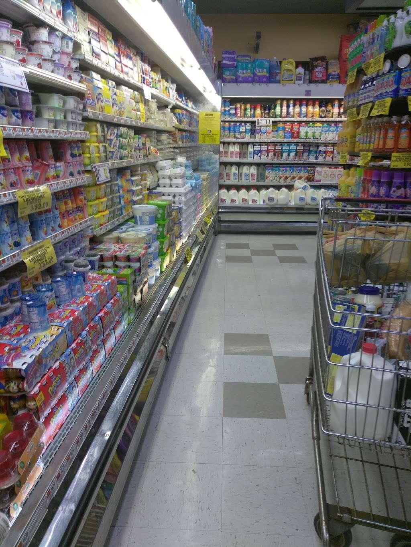 Compare Foods Supermarket - supermarket    Photo 6 of 10   Address: 1470 Westchester Ave, Bronx, NY 10472, USA   Phone: (718) 893-1277