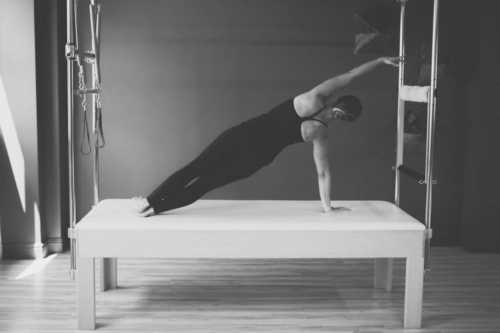 True Pilates & Physiotherapy - gym  | Photo 8 of 8 | Address: 3005 Skyline Blvd #140, Reno, NV 89509, USA | Phone: (775) 525-1882
